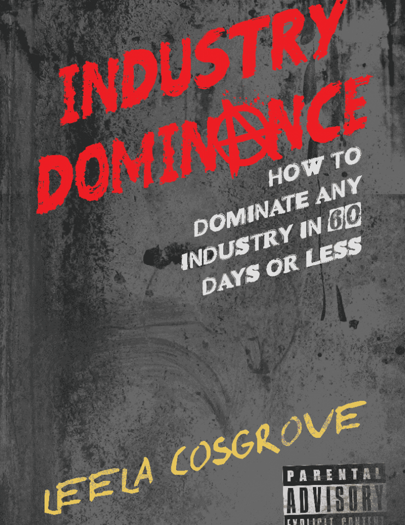 Industry-Dominance-coverthumb-791x1024
