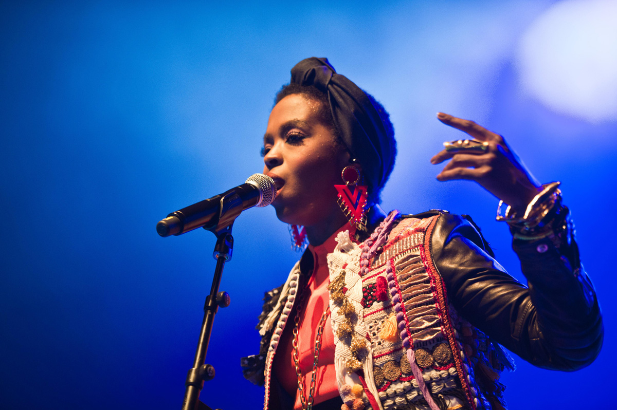 lauryn hill mtv unplugged 2.0 free download